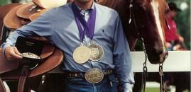 Gladstone 2001